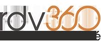 Agenda GRATUIT et RDV en ligne pour médecins et professionnels de santé - rdv360